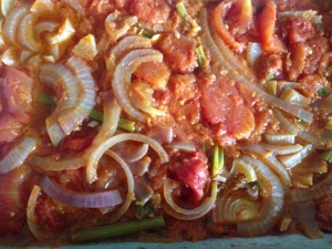 tomato sauce base1